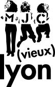 logo mjc vieux-lyon