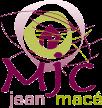 logo_MJC_Jean_Mace